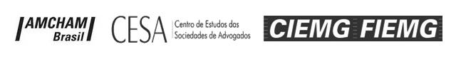 pagina_filiacoes_conteudo